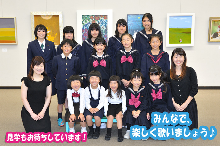 sakaide-jc2015-2